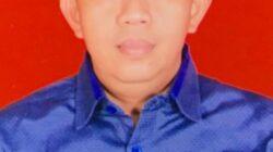 PC IAI Kabupaten Lumajang Membantah Keras Pemberitaan Apoteker Peracik Narkoba