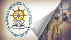 Kabupaten Bantaeng: Dibutuhkan 16 Apoteker Untuk Di 11 Unit Penempatan