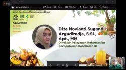SE Implementasi Permenkes No. 14 Tahun 2021: Proses Perizinan Berusaha Apotek & Toko Obat